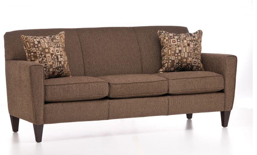 Attractive Digby Sofa   Schneidermans Furniture