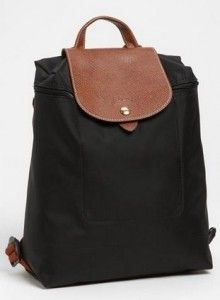 43929aff902 Ψάχνεις την κατάλληλη τσάντα για να σε εξυπηρετεί με τα πολλά αντικείμενα,  στη δουλειά και τις βόλτες σου; Δες στο ediva.gr τις 25 καλύτερες τσάντες  πλάτης! ...