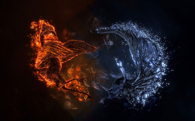 Water Fire | Water Art | Pinterest | Water art