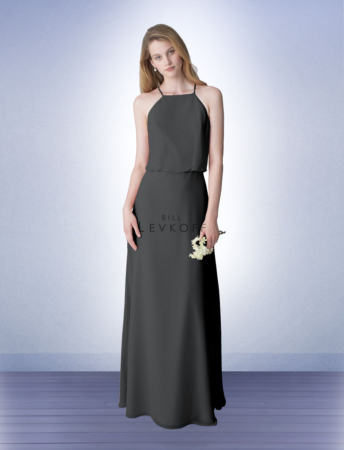 Bridesmaid dress style 1265 bridesmaid dresses by bill levkoff bridesmaid dress style 1265 bridesmaid dresses by bill levkoff pretty dress style ombrellifo Images