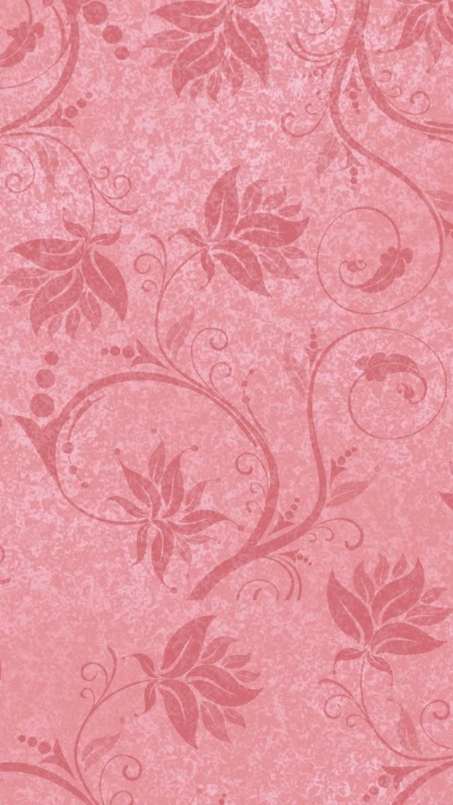papel tapiz portadas telas fondos proyectos flores de poca papel tapiz papel pintado antiguo fondos de la vendimia papel pintado de flores