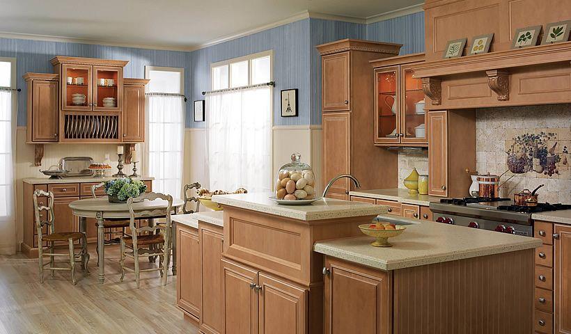 Merillat classic maple cabinets cabinets matttroy for Merillat white kitchen cabinets