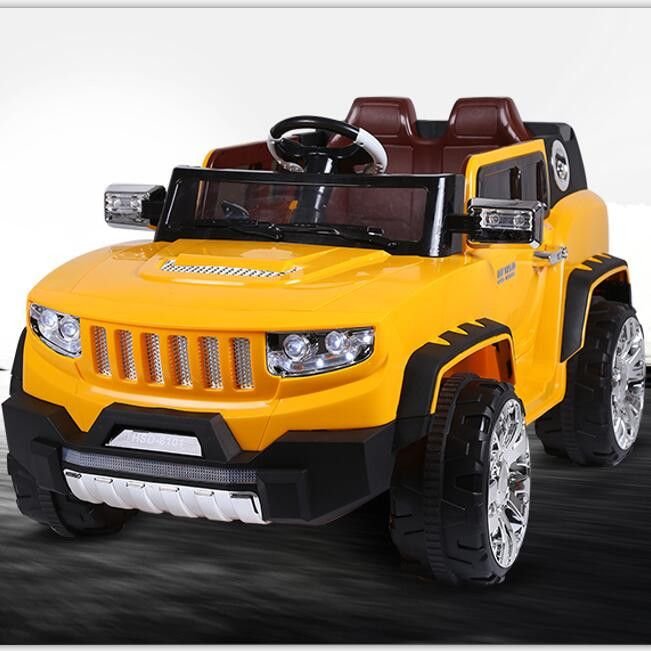 Electric Toy Car For Kids To Drive 12v Baby Toy Cars For Kids