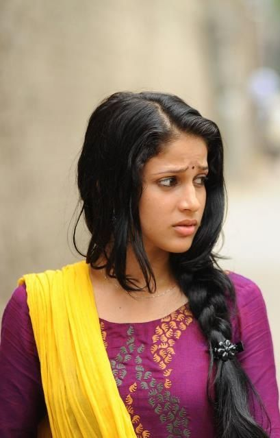 lavanya tripathi images downloadlavanya tripathi, lavanya tripathi biography, lavanya tripathi images download, lavanya tripathi images, lavanya tripathi facebook, lavanya tripathi in manam, lavanya tripathi ragalahari, lavanya tripathi profile, lavanya tripathi hot pics, lavanya tripathi navel, lavanya tripathi hot images, lavanya tripathi twitter, lavanya tripathi hot photos, lavanya tripathi height, lavanya tripathi date of birth