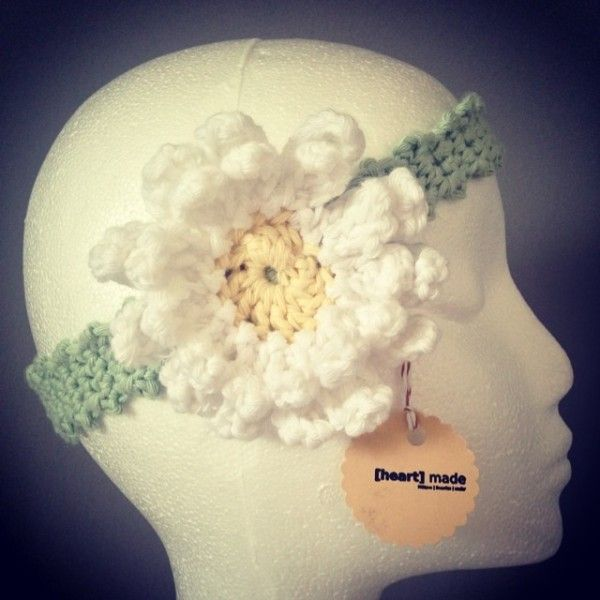 Crochet on Instagram - @heartmadebeanies | Instagram Crochet ...