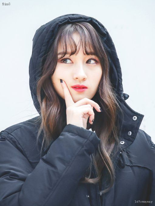 Image result for siyeon dreamcatcher