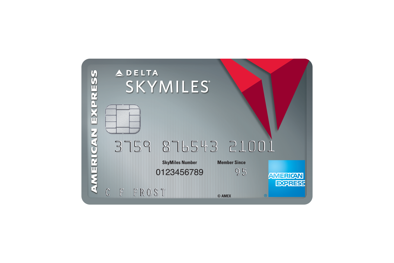 Suntrust Visa Business Kreditkarte Login In Verbindung Mit