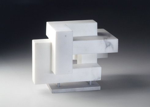 5486 Things We Like Concept Models Architecture Architecture Model Making Cubic Architecture