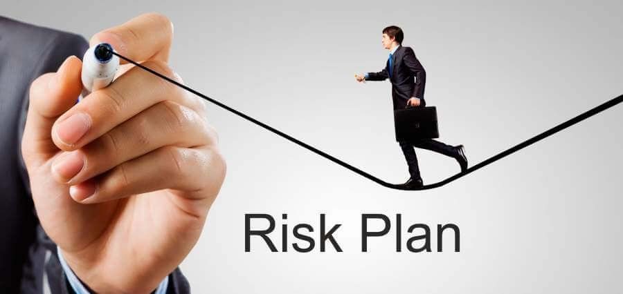 Pin By Insights Success On The  Most Valuable Risk Management
