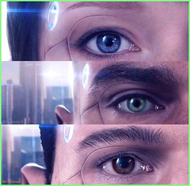 50 Wallpapers Wallpaper Detroit Become Human Connor Kara Markus Wallpaper Detroit Become Detroit Become Human Connor Detroit Become Human Detroit