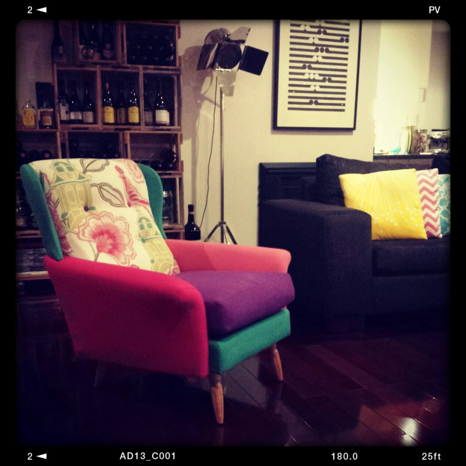 On the Down Low with Miss Lolo  sc 1 st  Pinterest & On the Down Low with Miss Lolo   Rocking chair   Pinterest   Vintage ...