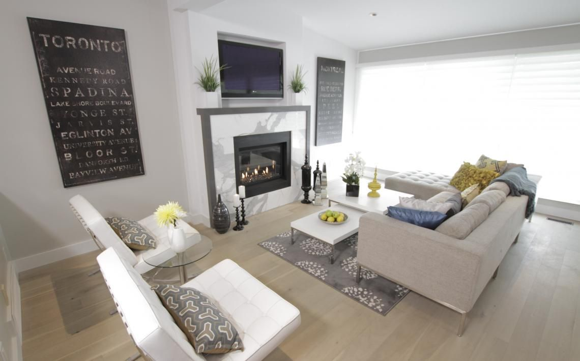 Property Brothers Best Room Reveals Property Brothers Living