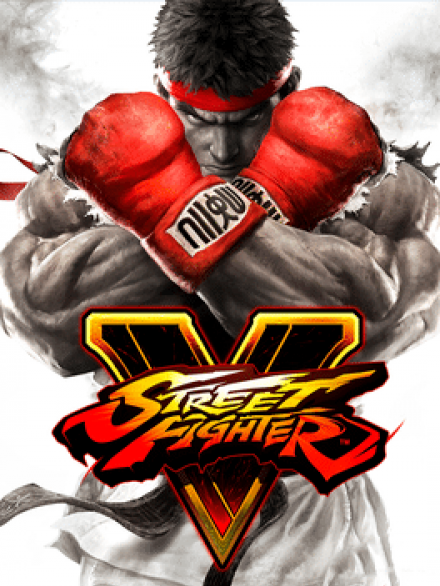 Check Out This New Gaming Network That Actually Pays You To Play Https 1v40 Com Paid To Game Utm Content Buffer53a In 2020 Street Fighter Street Fighter 5 Keys Art