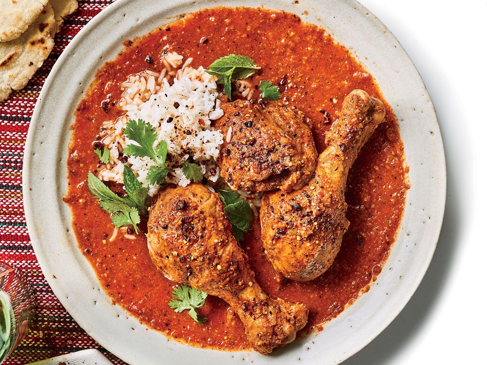 17 Warming Chicken Stew Recipes In 2020 Stew Chicken Recipe Chicken Stew Stew Recipes