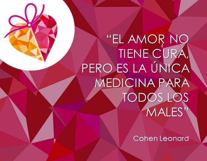 #Amor  #celebracionesyeventos