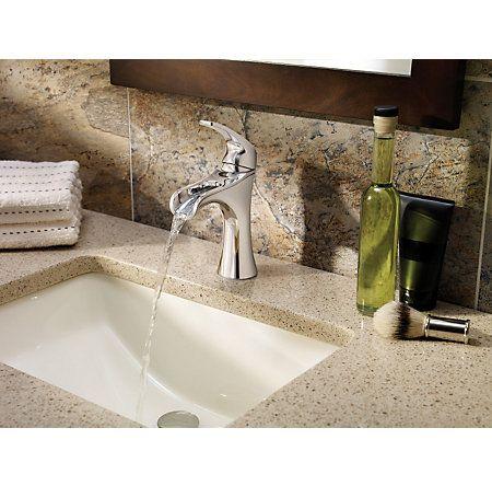 Jaida Lf 042 Jdcc Single Control Bathroom Faucet Best Bathroom