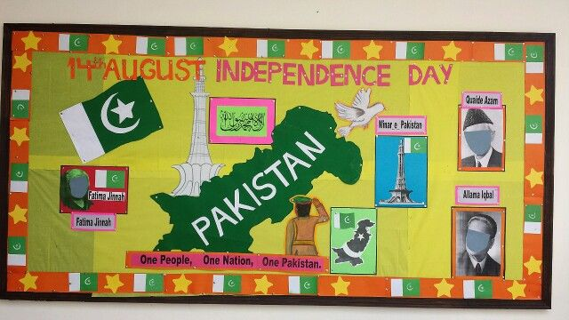 Independence Day Bulliten Board Https M Facebook Com Profile Php