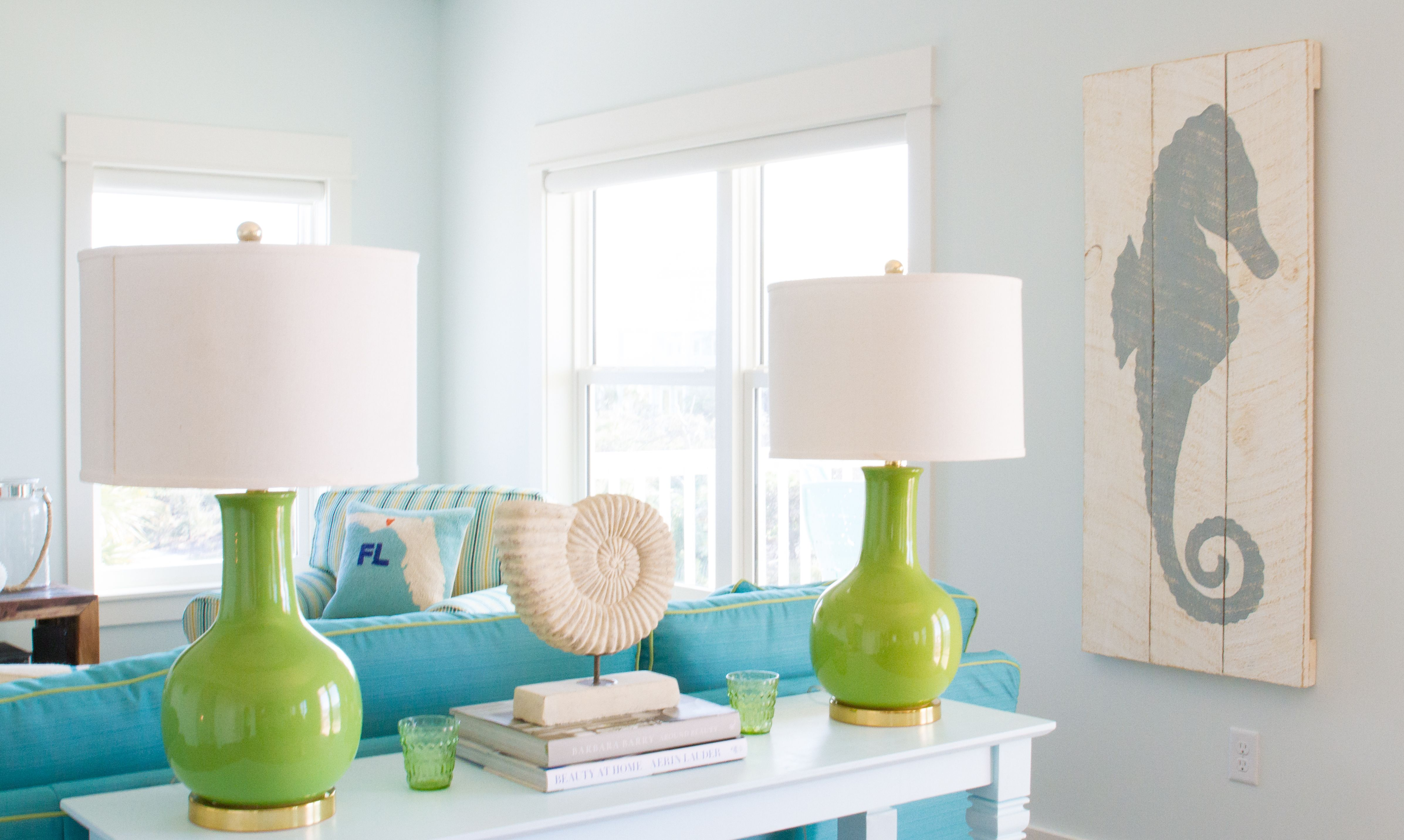 coastal homes living decorating beachy beautiful room livings rooms vs