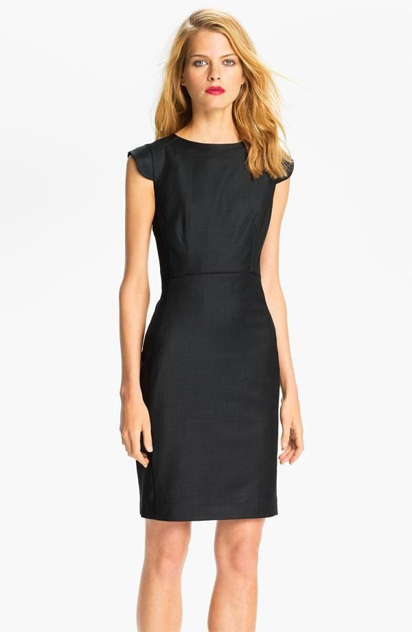 1000  images about LBD on Pinterest  Ralph lauren Sexy little ...