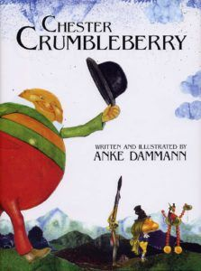 Chester Crumbleberry books is really awesome for you. Price is also too low, only $6.99 for Paperback. http://www.ebookconsulting.com/chester-crumbleberry-book-reviews.html