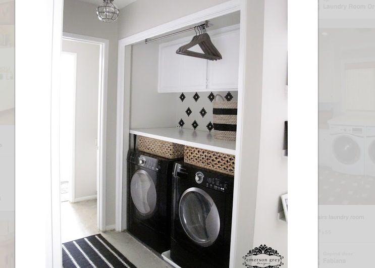 Kast Wasmachine Droger : Ikea kast wasmachine verhoging wasmachine ikea bekijk de perfecte