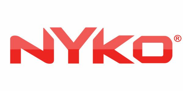 Review: Nyko Charge Blocks   Wow!It feels like E3 was so long ago when in reality it has just been a few months. While at this years E3 I was fortunate enough to sit down with the representatives at Nyko and talk about what new and exciting products they haveplanned for the holiday season. It was there that we got our first glimpse ofthe brand new Nyko Charge Block. Just a few short months later Nyko went ahead andsent us some review samples to put through their paces. Ive spent two weeks with the Charge Blocks and while there are a few product features that are missing that I loved fromsome of their other product lines the new Charge Blocks are still very handy.  Now the product that I used for charging before was the Xbox One Modular Power Station which I reviewed in early 2015. While the Power Station still works perfectly It is a system that requires you to have to swap batteries at least once a week. The thing I was most excited about was the Nyko Drop and Chargedesign meaning no more battery swapping. The Charge Blocks come in singles and doubles for both Xbox and PS4. Whats awesome is that both Sony and Xbox versions of the Charge Blocks are compatible with each other; you just take the Charge Blocks and connect them front to back in series with each other in any order you prefer. For lack of a better example think of it as a human centipede of chargers. For mixed console homes like mine this was a brilliant charge system that allowed me to use just one wall outlet to power the chargers for my two Xbox One controllers and my lone PS4 controller. Its worth noting that if you are only using two Charge Blocks you dont need to use a wall mount power supply at all;the USB 3.0 slot on your console is all you need. If you are needing to power three or four blocks then you can use just one 120v wall power supply.  PROS  There is a lot to love about the Nyko Charge Blocks. The first thing I love arethe aesthetics. Nyko really nailed the looks of this product which is 