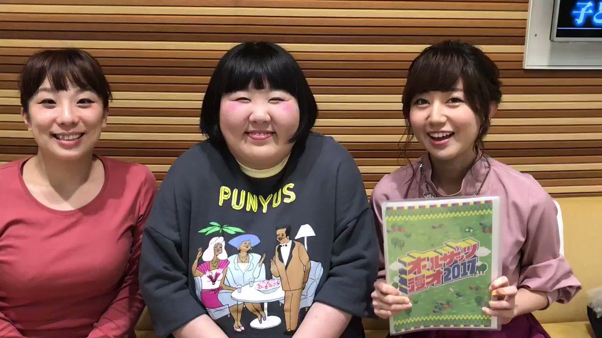 新 喜劇 森田 まりこ 吉本