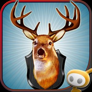 DEER HUNTER RELOADED Android Apps Deer hunters, Deer