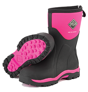1000  images about Muck♡Boots on Pinterest | Dress work, Hot pink ...