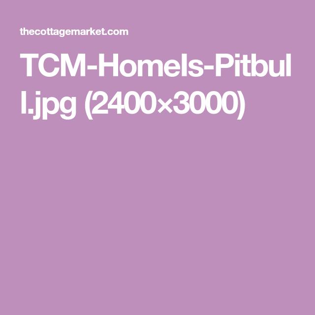 TCM-HomeIs-Pitbull.jpg (2400×3000) | Tcm, Pitbulls, Printables