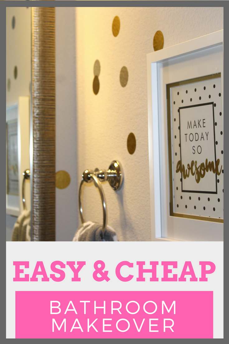 Fun and Easy Wall Covering | Blogging, Group and Board