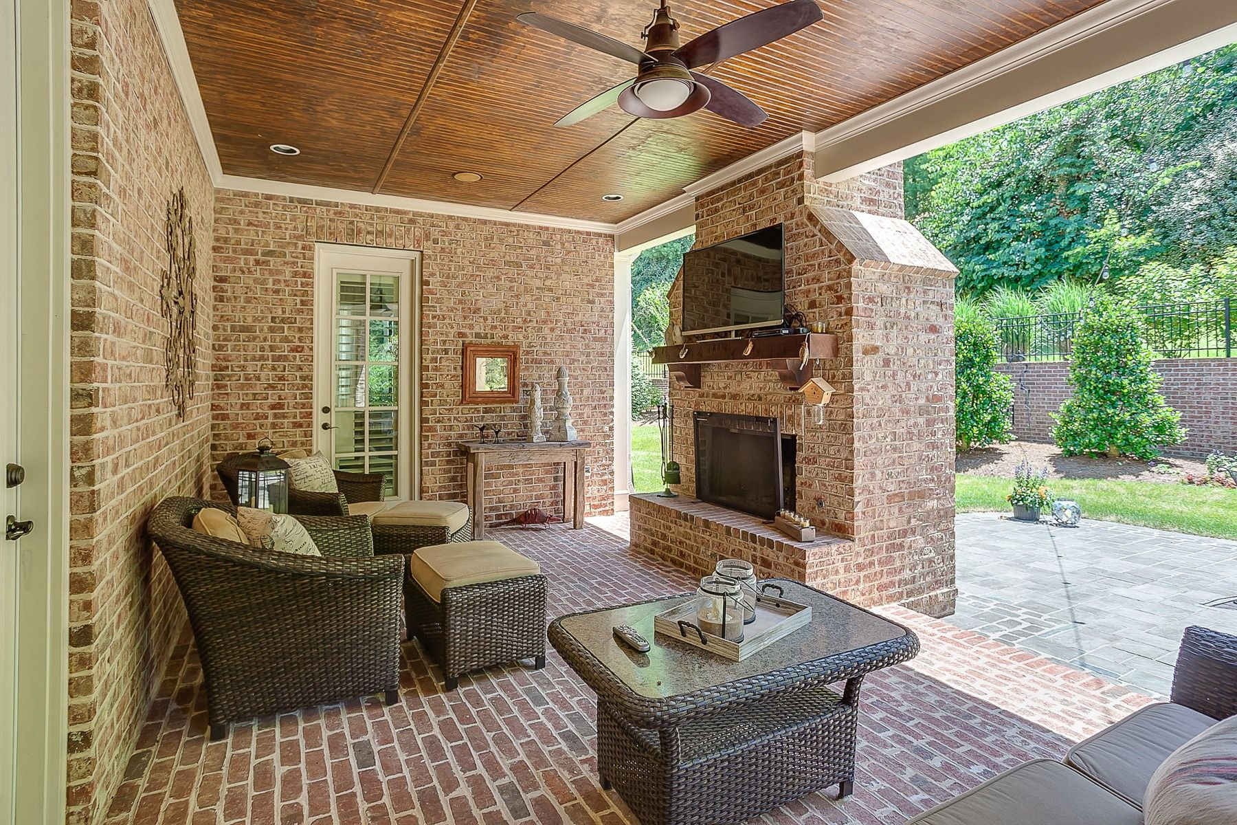 luxurious living in brentwood s windstone community brentwood