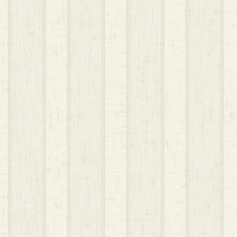 SK Filson Vertical Silver Stripes Wallpaper FI4001 #woodtextureseamless