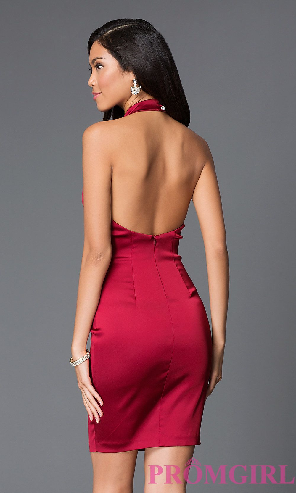 Pin On Bodycon Party Dresses Short Dresses [ 1666 x 1000 Pixel ]