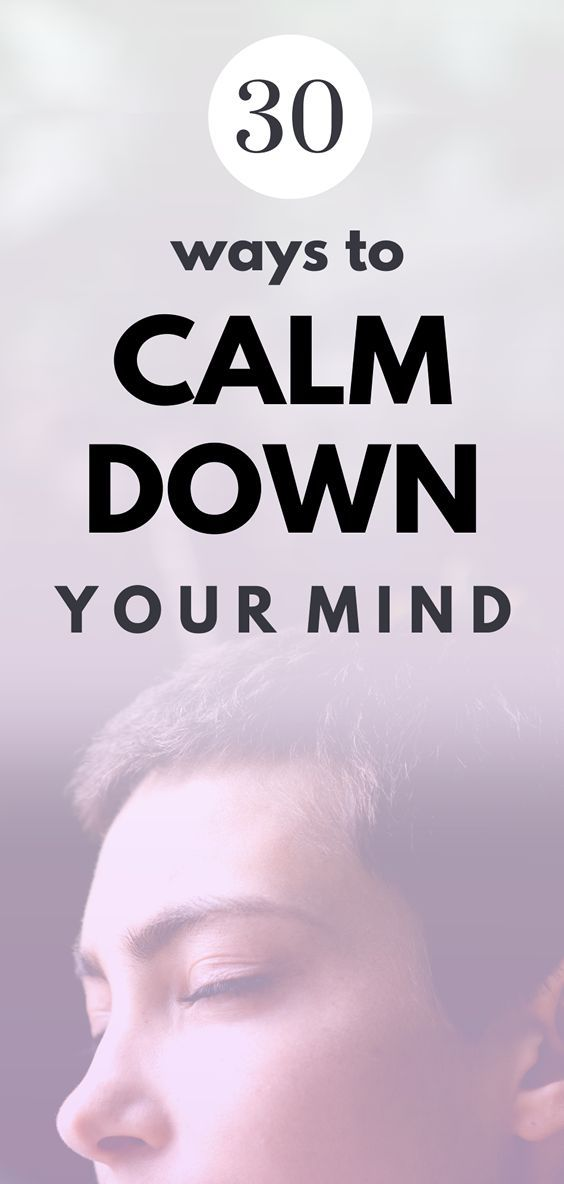 Get my 30 tried and true ways to calm down your mind when your anxious, restless or stressed. | Self help, Self therapy, anti-anxiety, anxiety relief, stress relief, how to relax, relaxing activities, calming activities, soothing ideas, mental health, self care, self love, mindfulness, relaxation, yoga, meditation, personal development, cbt techniques, cognitive behavioral therapy, positive psychology, self care routine, anxiety journal, journaling #relax #calming #anxiety #selfhelp