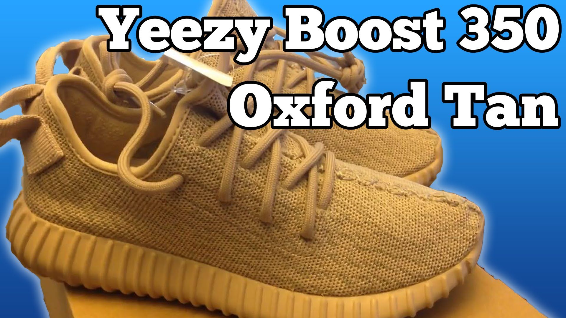 adidas shoes fake and real yeezys comparison quotes 630523