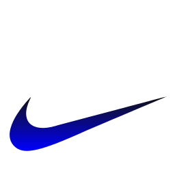 Blue Nike Logo Png | www.pixshark.com - Images Galleries ...