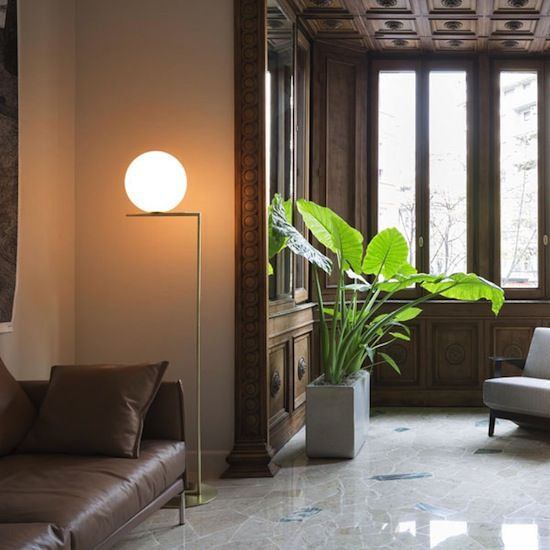 Etc Inspiration Blog Gorgeous Minimalist Lighting By Michael Anastassiades For FLOS Floor Lamp Living Room photo Etc-Inspiration-Blog-Gorgeous-Minimalist-Lighting-By-Michael-Anastassiades-For-FLOS-Floor-Lamp-Living-Room.jpg