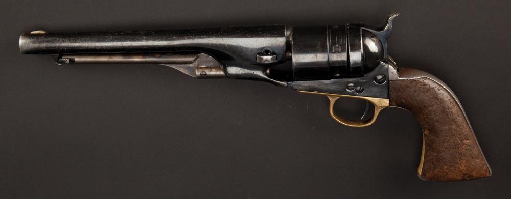Pin on Western Movie & TV Prop Guns