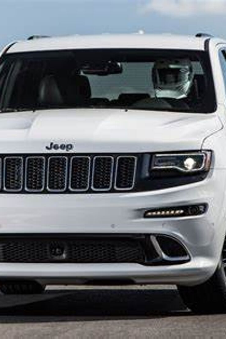 Jeep Lineup 2020 Connect Release Date Jeep Gladiator New Cars