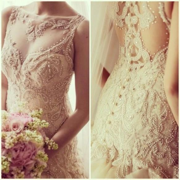 www.weddbook.com everything about wedding ♥ Amazing ...