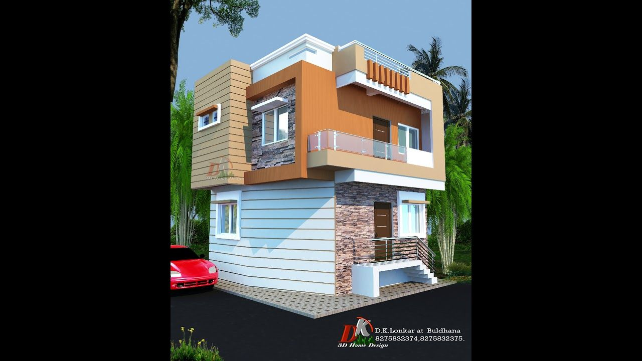 Online House Plan And Design Services India Service Design 3d Home Design House Plans