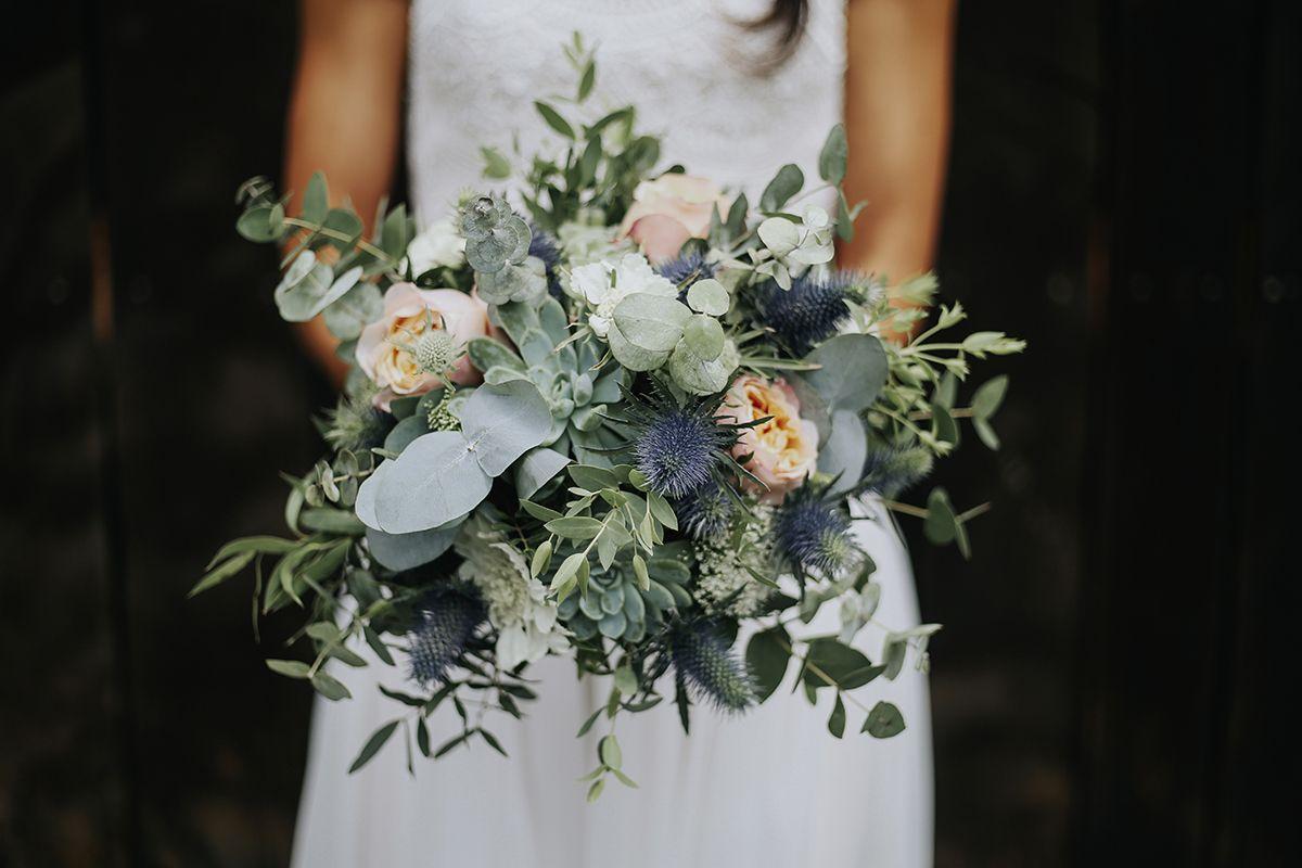 Diy Hochzeit Hochzeitsstrauss Pinterest Wedding Wedding