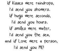 Cute Love Quotes For Your Boyfriend Pinterest Wallpapers Love Poems For Boyfriend Cute Love Poems Quotes For Your Boyfriend
