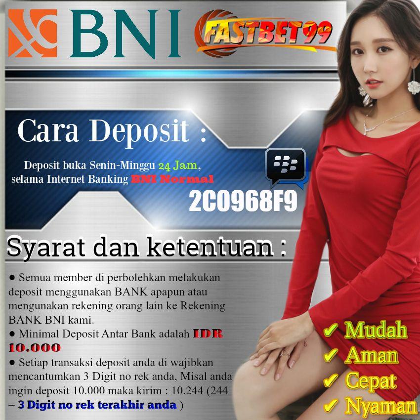 Survey Online Dibayar Ke Rekening Bank Direktori
