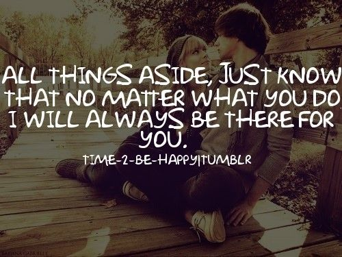 Pin by ishita gupta on i love u pinterest couple quotes couple quotes thecheapjerseys Images