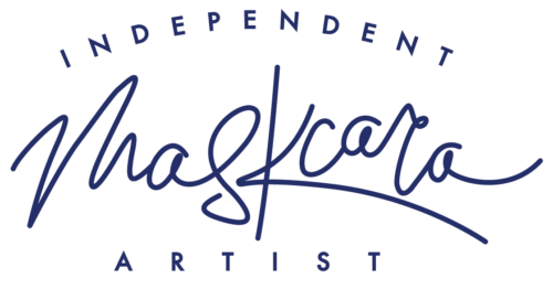 marvelous maskcara maskcara independent artist distributer tools