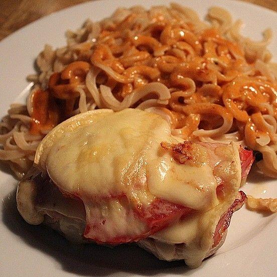 Allgäuer Schnitzel | Chefkoch