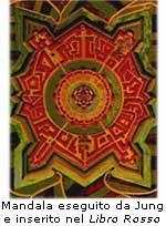 Jung animista? Omaggio a C.G. Jung in occasione del 50° anniversario della morte. (1) Di Antoine Fratini - Settembre 2011