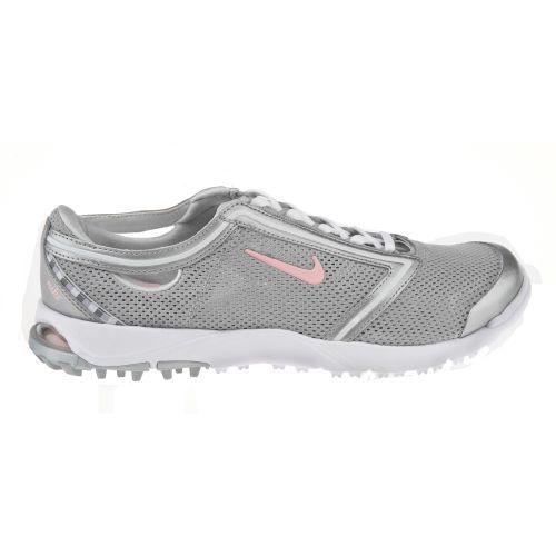 nike summer lite golf shoes